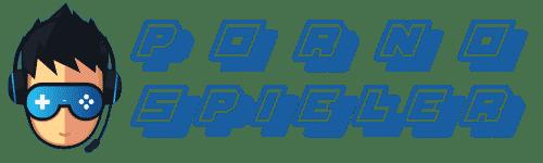Pornospieler.com Logo